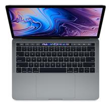 Apple MacBook Pro 2019  MV962 Core i5 13 inch with Touch Bar and Retina Display Laptop